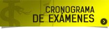 Banner - Examenes